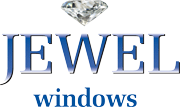 Jewel Windows