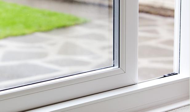 double glazing aldershot
