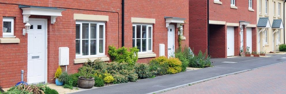 upvc front doors camberley