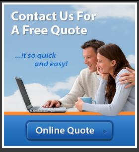 Online Quote