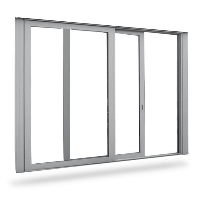 Aluminium Patio Doors Guildford