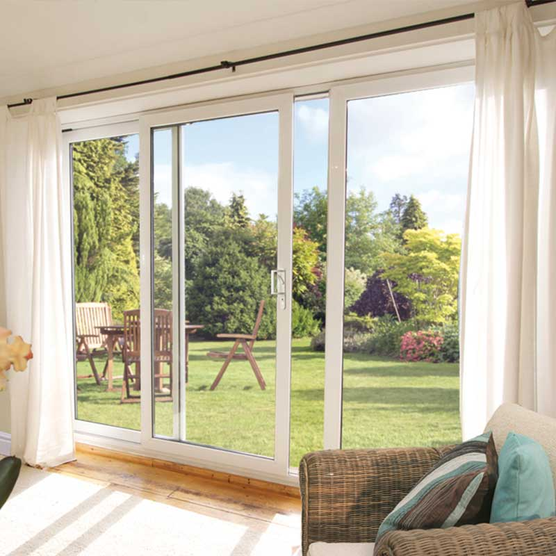 Patio Door Prices Guildford