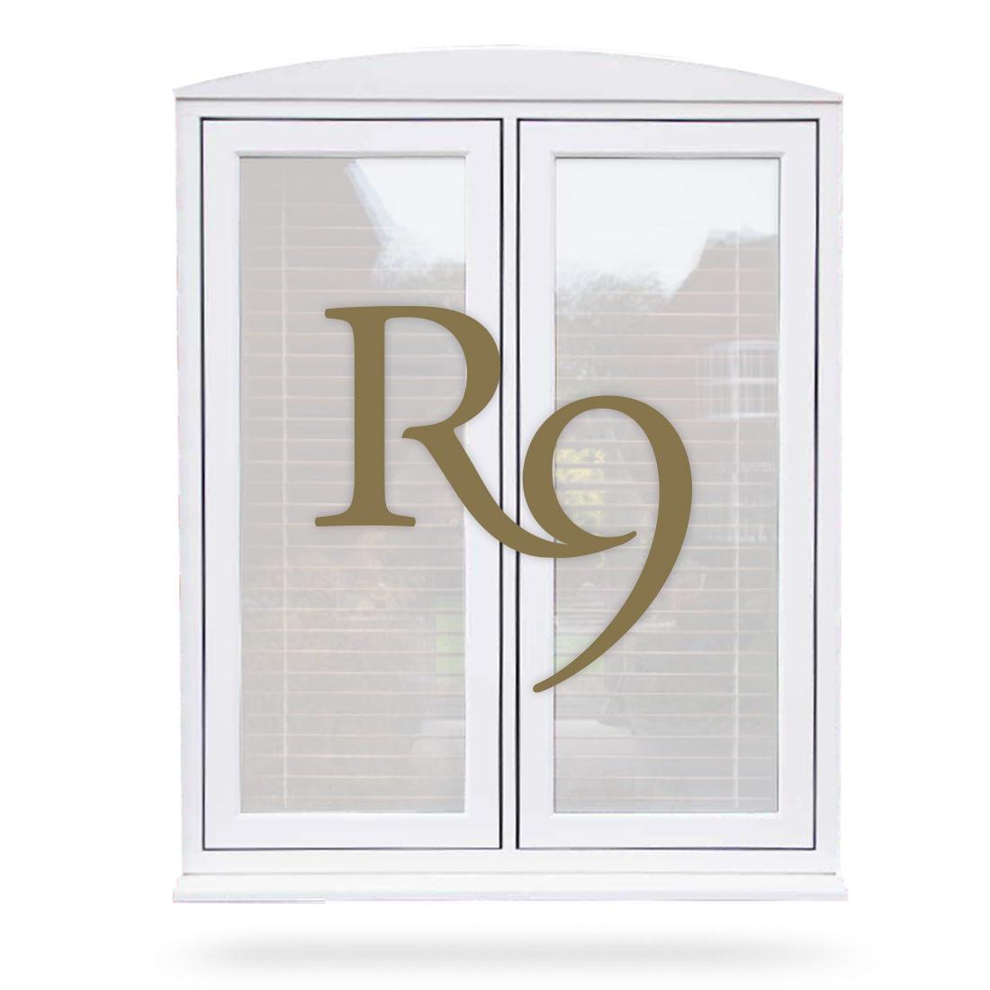 Residence 9 Windows Surrey