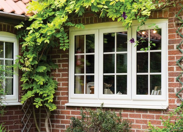 Sash Windows Surrey
