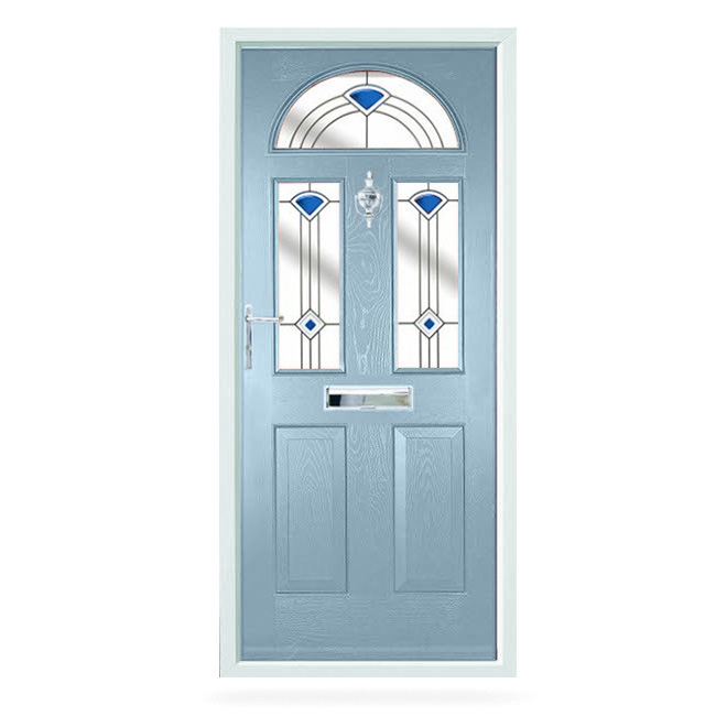 solidor composite doors surrey
