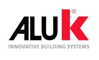 ALUK aluminium bi-fold doors surrey