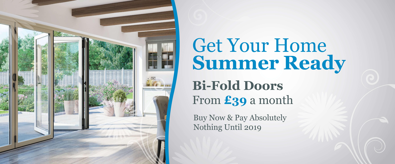 Bi-Fold-Door-Offers-Surrey