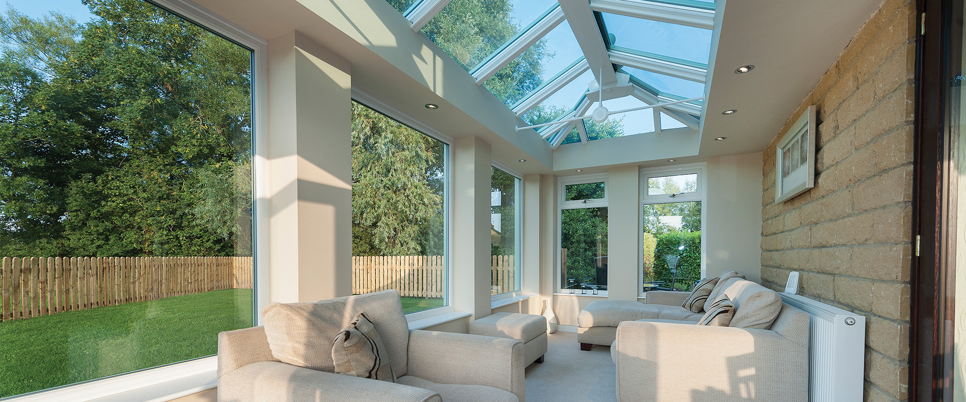 Conservatory-Roofs-1