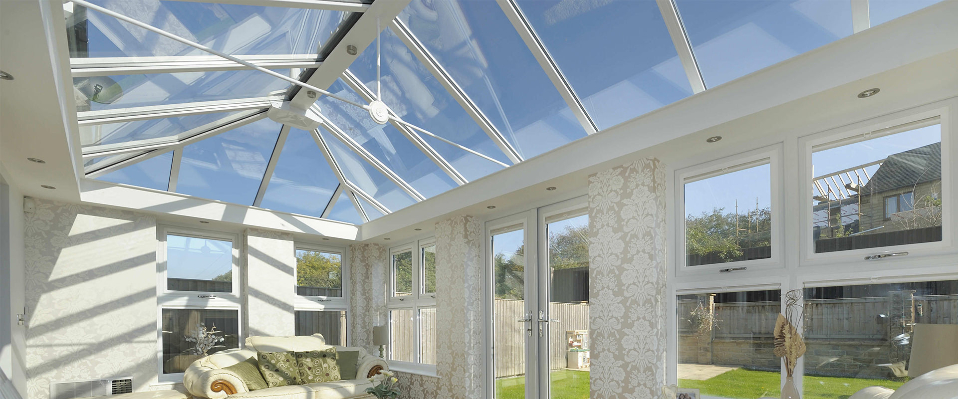 Conservatory-Roofs-2