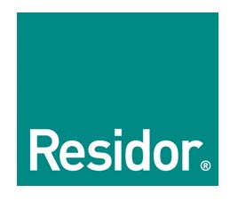 residor