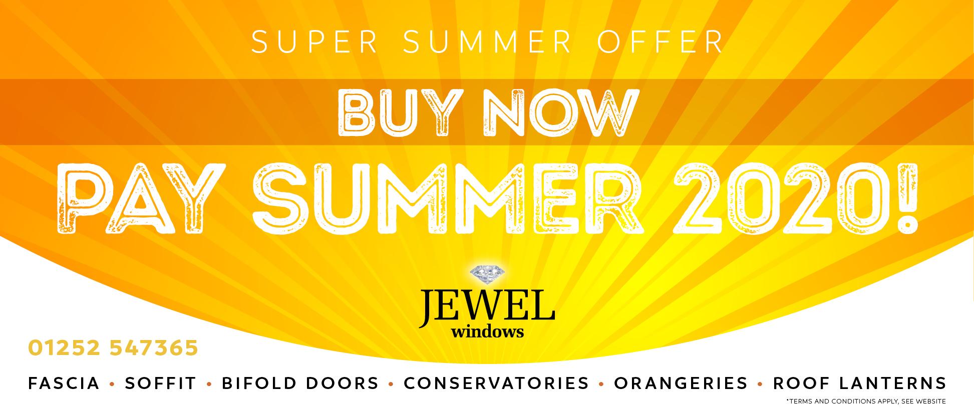 Jewel_Web-Banner1400x600px_Super-Summer-Copy
