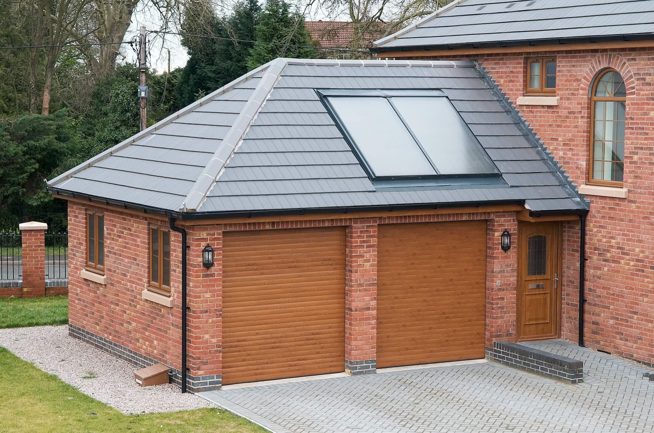 Garage Door Prices Surrey