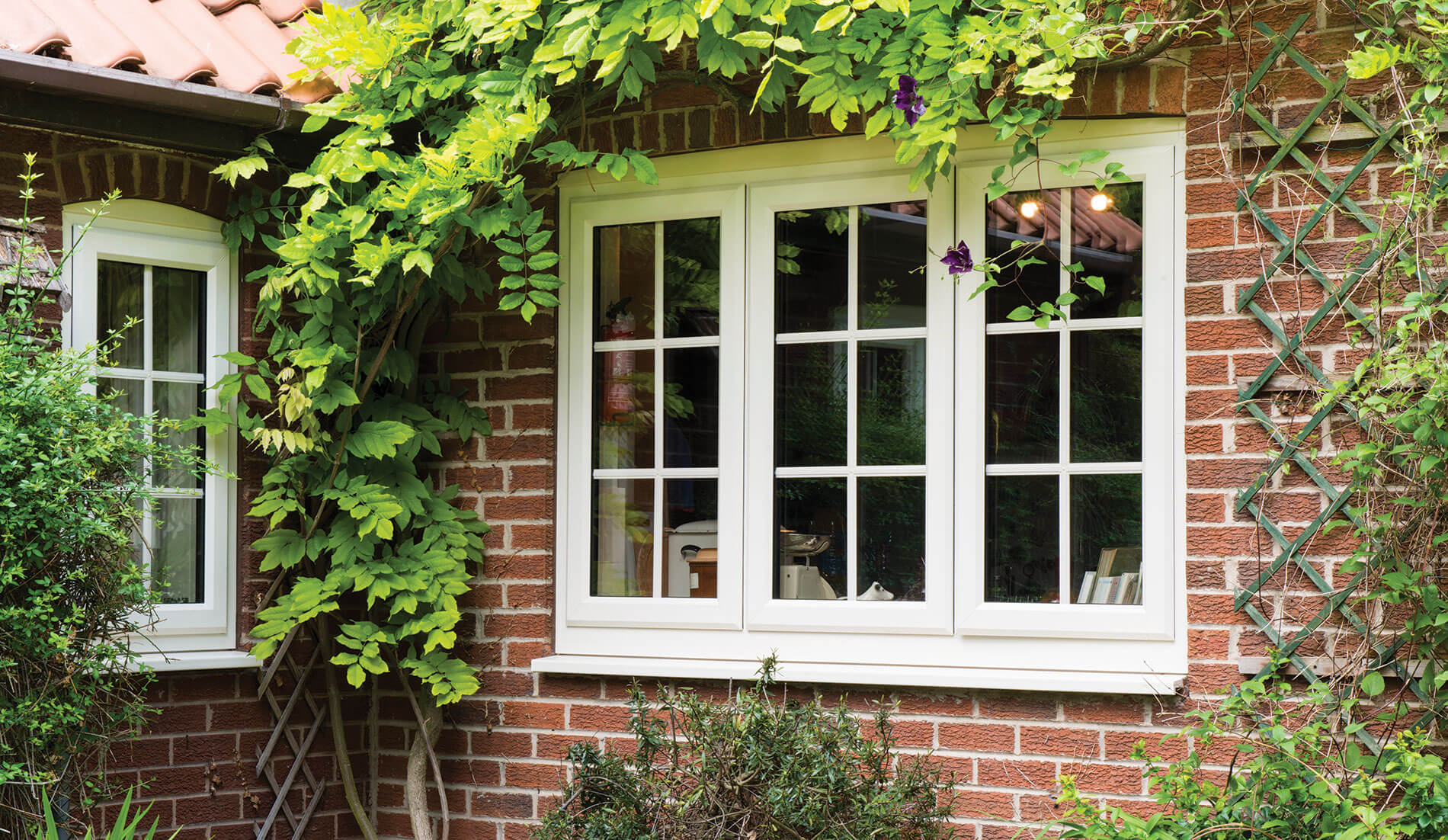 French Casement Window Cost Surrey