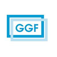 GGF Logo