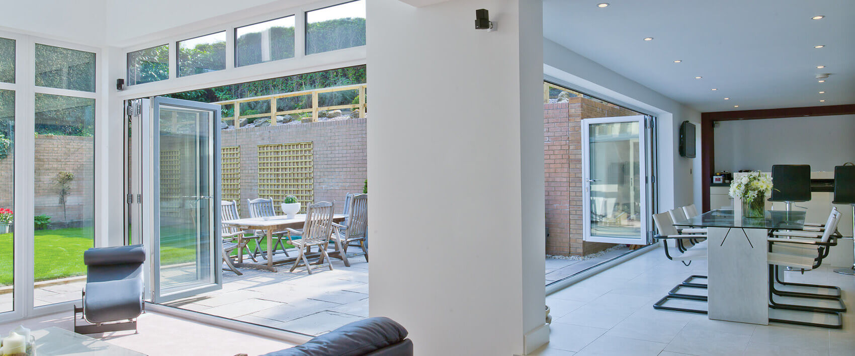 Triple Glazed Unit Prices Surrey