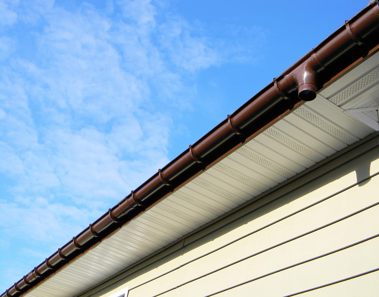 Roofline Surrey