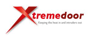 XtremeDoor Logo